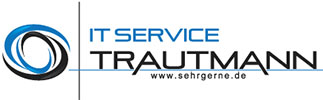 IT SERVICE TRAUTMANN